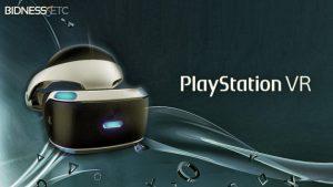 Playstatation