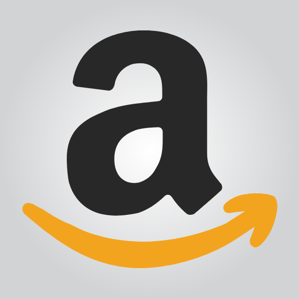 A Salute to Amazon and Affiliate Marketing