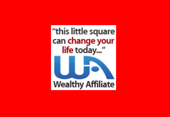 Wealthy Affiliate Marketing Bootcamp