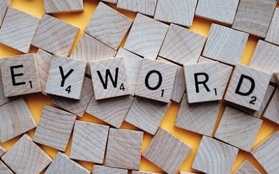 What are Keywords for Search Engines For