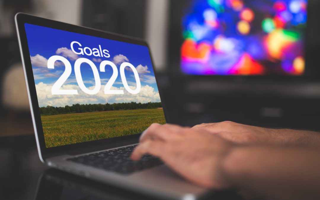How to Find Success Online and in Life in 2020